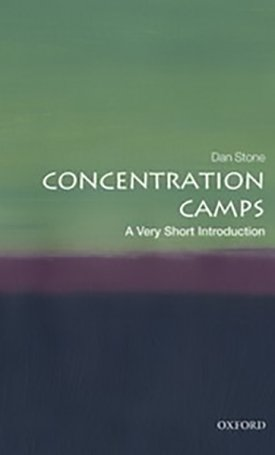 Concentration Camps - A Very Short Introduction