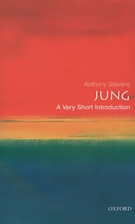 Jung - A Very Short Introduction