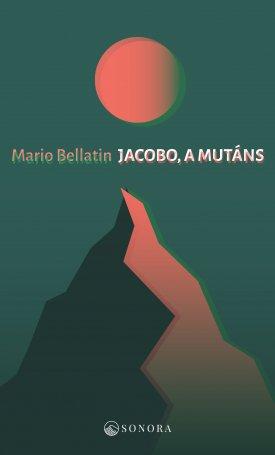 Jacobo, a mutáns