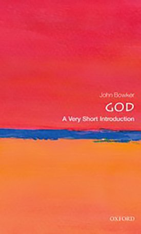 God - A Very Short Introduction