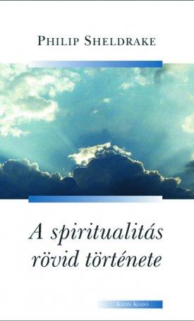 A spiritualit�s r�vid t�rt�nete