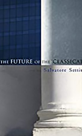 Future of the Classical, The