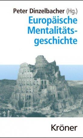 Europäische Mentalitätsgeschichte