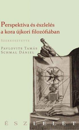 Perspektíva és érzékelés a kora újkori filozófiában