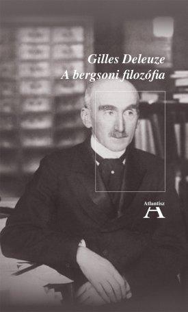 A bergsoni filoz�fia