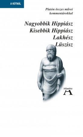 A nagyobbik Hippiász, A kisebbik Hippiász, Lakhész, Lüszisz