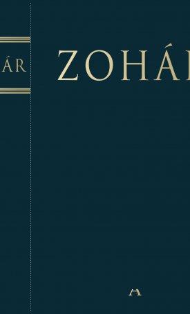 Zoh�r