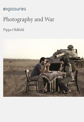 Photography and War