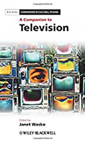 Companion to Television, A
