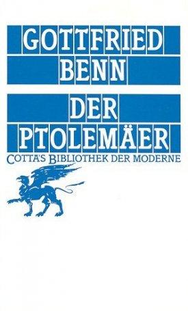 Der Ptolemaer