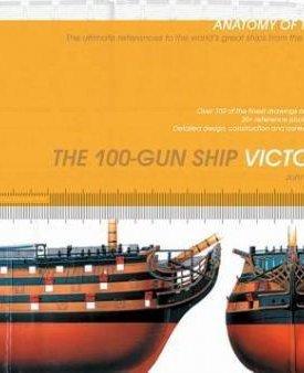 100-Gun Ship Victory, The