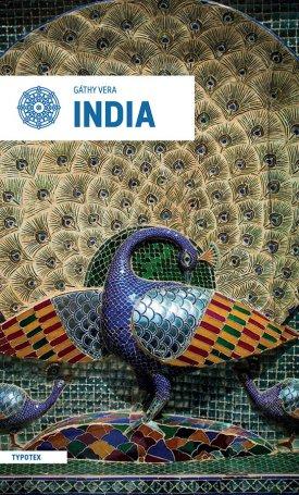 India - A múltból a jövő felé