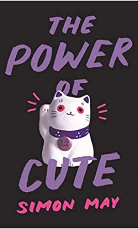 Power of the Cute