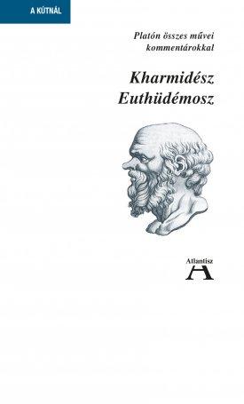 Kharmidész, Euthüdémosz