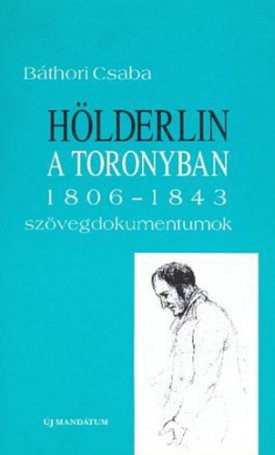 H�lderlin a toronyban