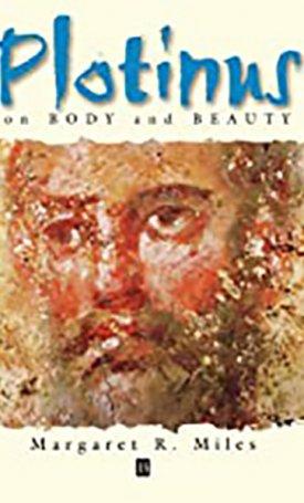 Plotinus on Body and Beauty