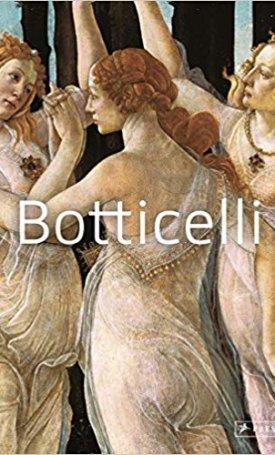 Botticelli - német