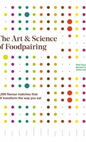 The Art & Science of Foodpairing