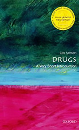 Drugs - A Very Short Introduction