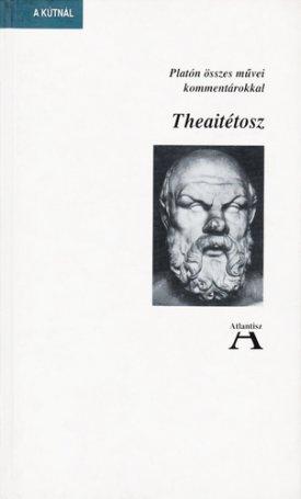 Theaitétosz
