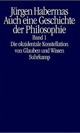 Auch eine Geschichte der Philosophie: Band 1-2
