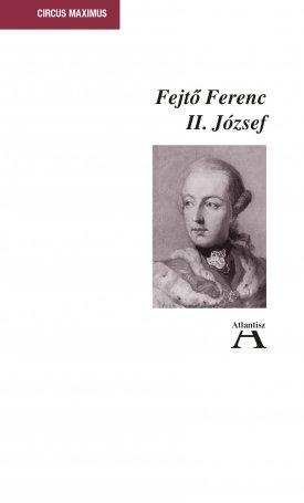II. J�zsef