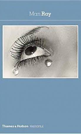 Man Ray - Photofile
