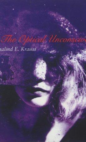 The Optical Unconscious