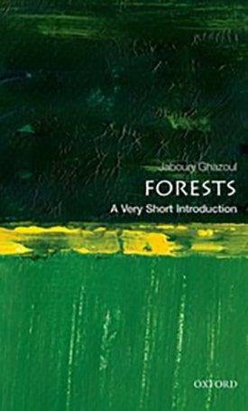 Forests - A Very Short Introduction