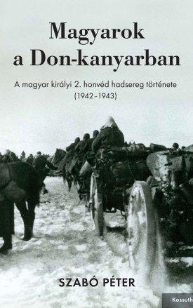 Magyarok a Don-kanyarban