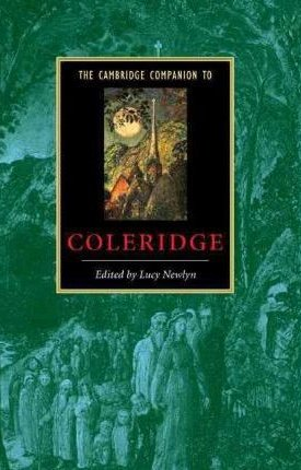 The Cambridge Companion to Coleridge