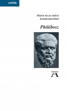 Philébosz