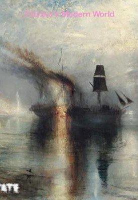 Turner's Modern World