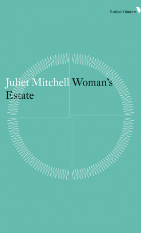 Woman`s Estate
