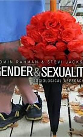 Gender and Sexuality - Sociological Approaches