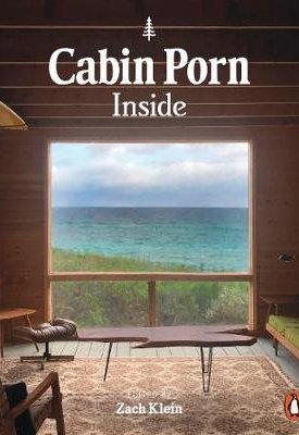 Cabin Porn - Inside