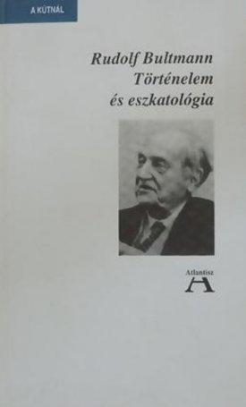 Történelem és eszkatológia