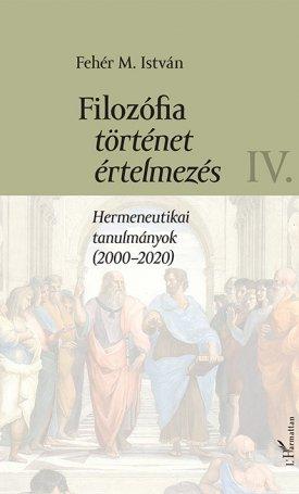 Filozófia, történet, értelmezés