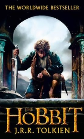 The Hobbit | Tolkien, J. R. R.
