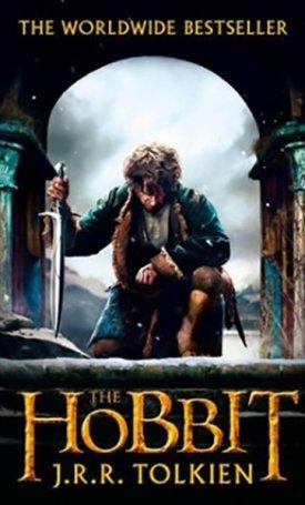 The Hobbit | Tolkien, J. R. R.