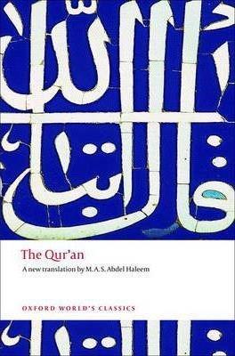 The Qur`an