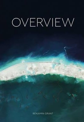 Overview - A New Perspective of Earth