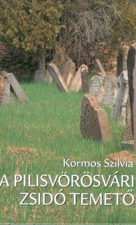 A pilisvörösvári zsidó temető