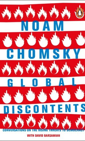 Global Discontents - Conversations on the Rising Threats to Democracy