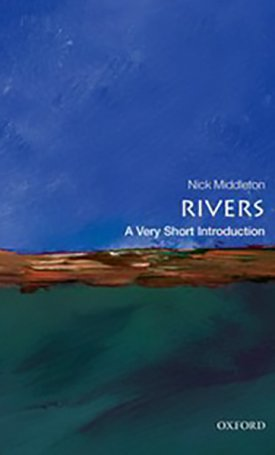 Rivers - A Very Short Introduction