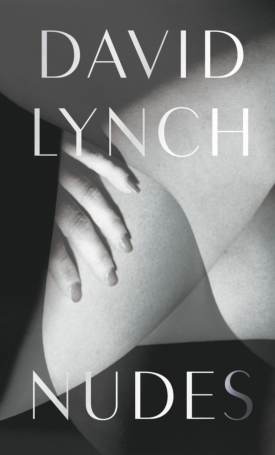 David lynch - Nudes
