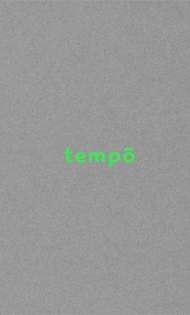 tempó