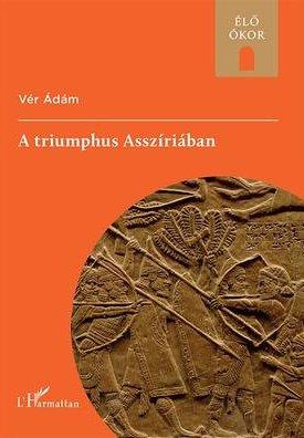 A triumphus Asszíriában