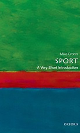 Sport - A Very Short Introduction