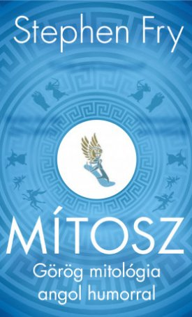 M�tosz - G�r�g mitol�gia angol humorral